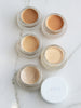 "RMS Beauty ""Un"" Cover-Up Concealer"