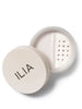 ILIA Radiant Translucent Powder SPF20