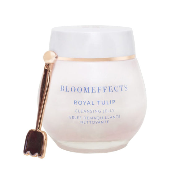 Bloomeffects Royal Tulip Cleansing Jelly