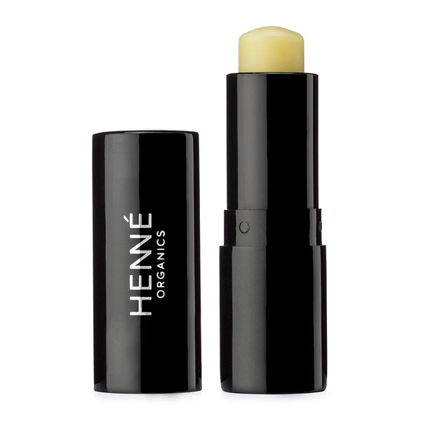 Henné Organics Luxury Lip Balm Stick