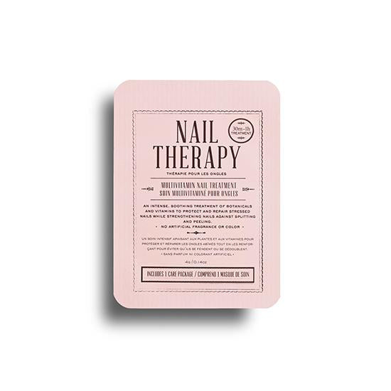 Kocostar Nail Therapy Treatment