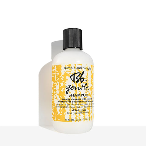 Bumble & bumble Classic Gentle Shampoo