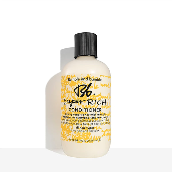 Bumble & bumble Classic Super Rich Conditioner