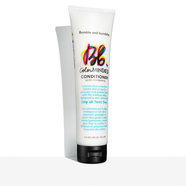 Bumble & bumble Color Minded Conditioner