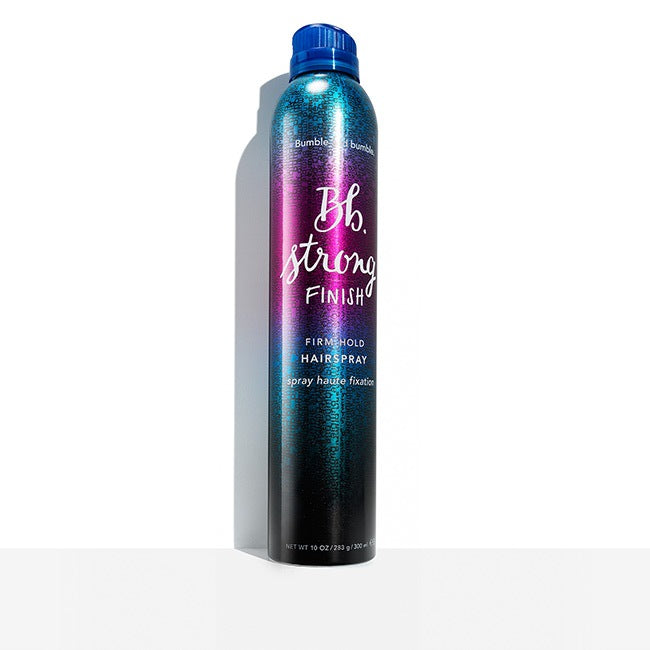 Bumble & bumble Bb.Hairspray Strong Finish Firm Hold