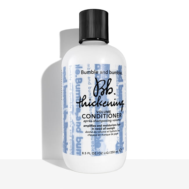Bumble & bumble Thickening Volume Conditioner