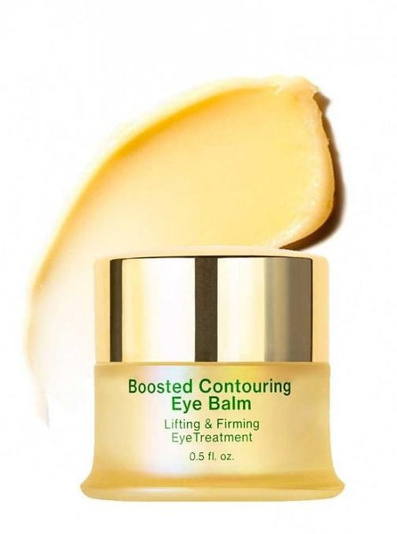 Tata Harper Boosted Contouring Eye Balm