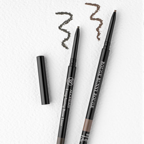 Last chance! Rouge Bunny Rouge Alchemy Long-lasting Brow Pencil