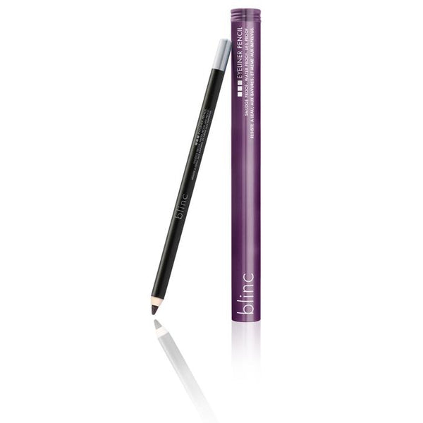 Blinc Waterproof Eye Pencil