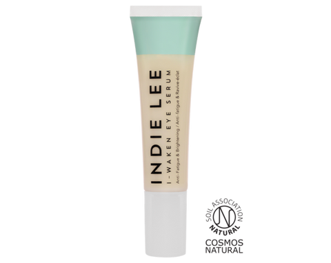 Indie Lee I-Waken Eye Serum