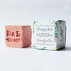Dot & Lil Sparkling Milk Bath Cube
