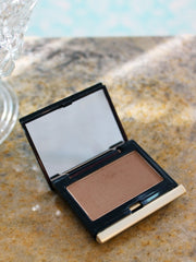 Sculpting Powder