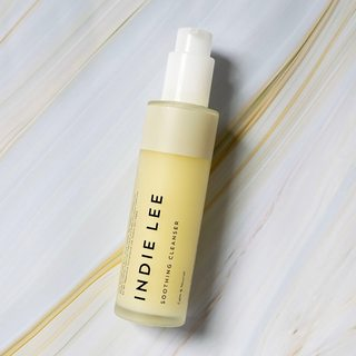 Indie Lee Soothing Cleanser