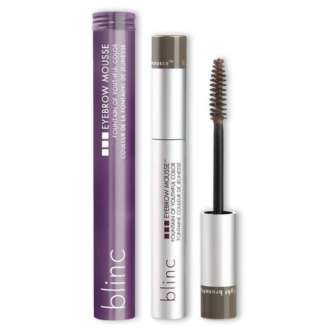 Blinc Eyebrow Mousse