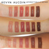 Kevyn Aucoin Unforgettable Lip Definer