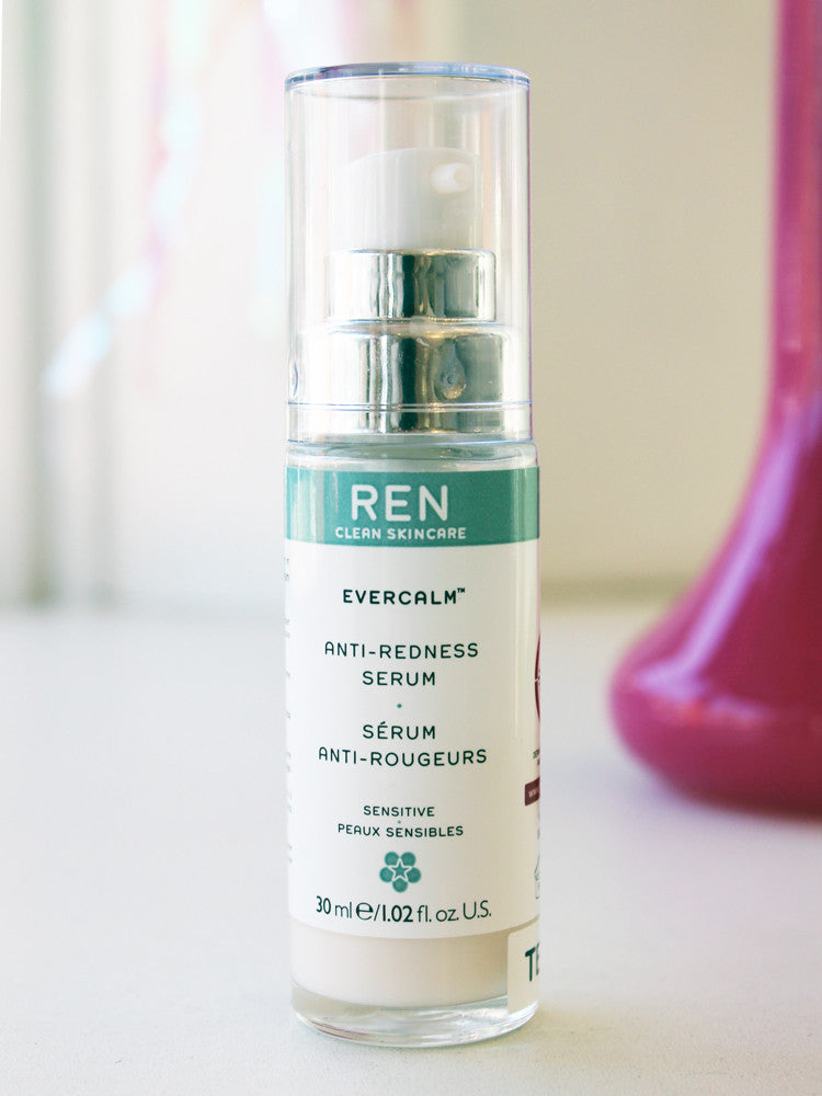 Evercalm Anti-Redness Serum / 30ml