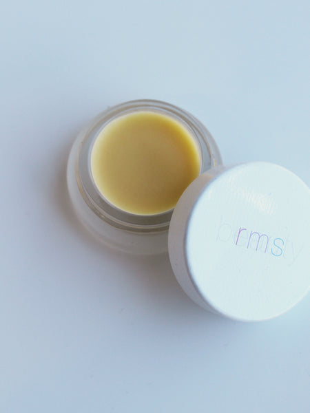 RMS Beauty Daily Lip Balm