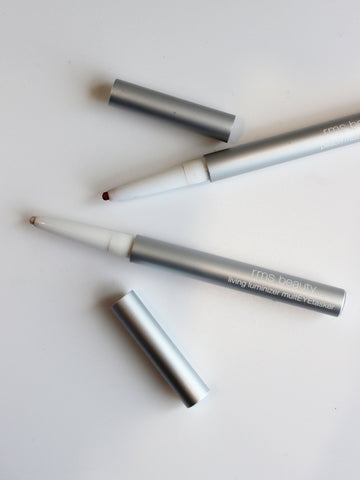 RMS Beauty MultiEYEtasker Highlighting Pencil