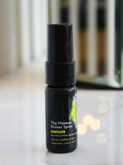 The Makeup Primer Spray - Oil Control
