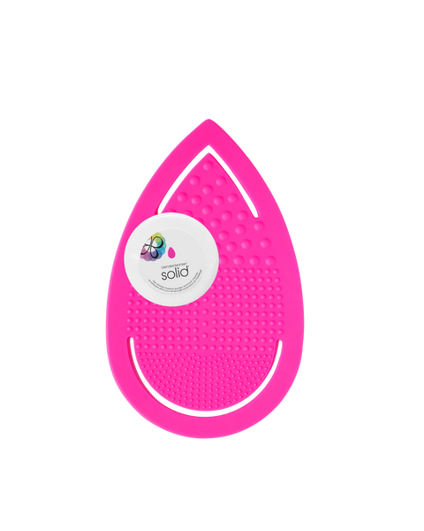 Beautyblender Keep.It.Clean Cleansing Mitt