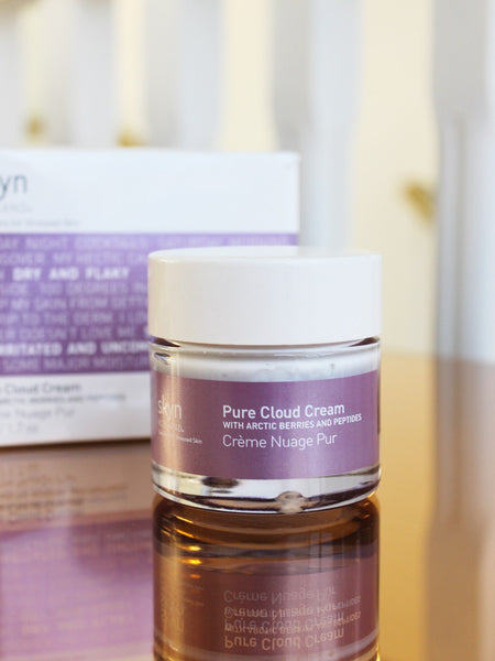 Skyn Iceland Pure Cloud Cream