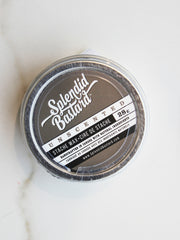 Splendid Bastard Stache Wax
