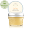 Farmhouse Fresh Face Mask