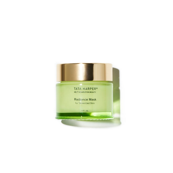 Tata Harper Superkind Radiance Mask