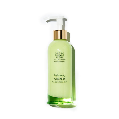 Tata Harper Superkind Softening Cleanser