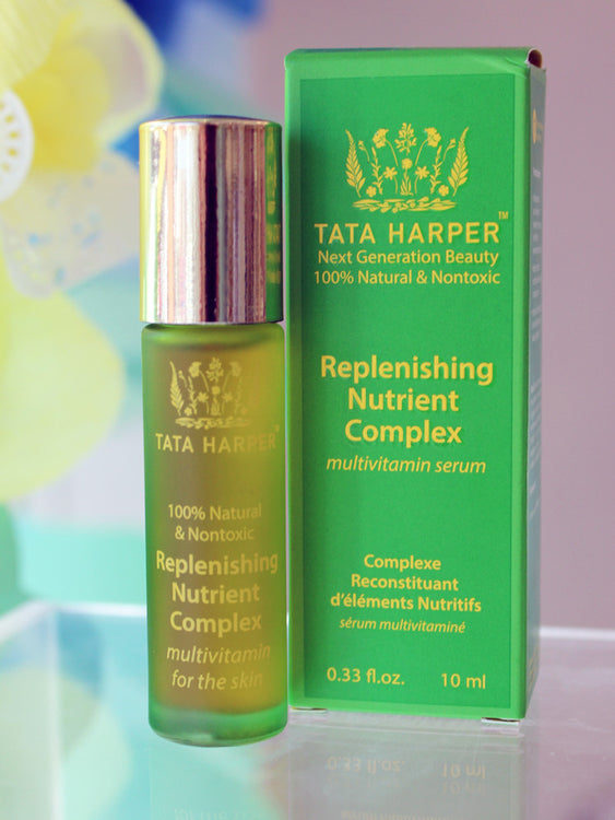 Replenishing Nutrient Complex / 10ml