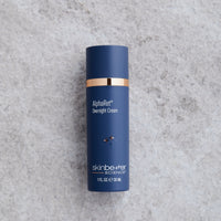 AlphaRet Overnight Cream