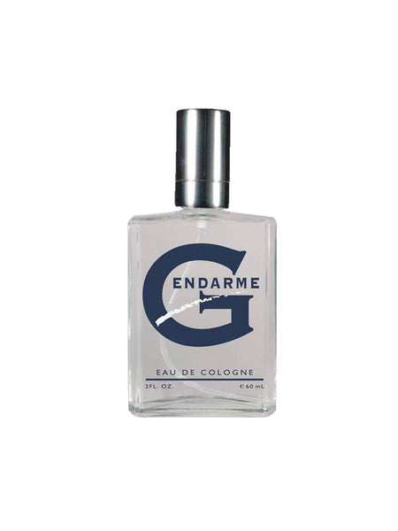 Gendarme Spray Cologne-10oz