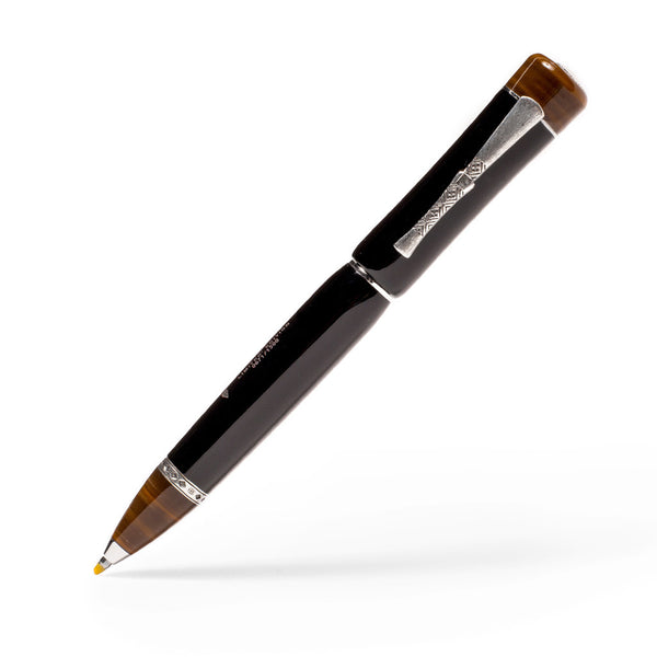 Indios Pen - Limited Edition