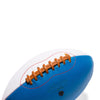 Leather Head - Football - MAN of the WORLD Online Destination for Men's Lifestyle - 4