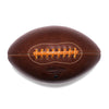 Leather Head - Football - MAN of the WORLD Online Destination for Men's Lifestyle - 1