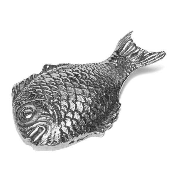 Gucci - Fish Bottle Opener - MAN of the WORLD Online Destination for Men's Lifestyle - 3
