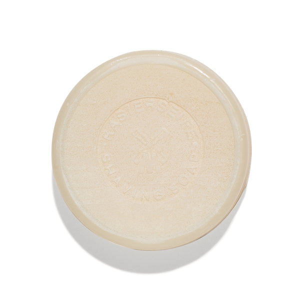 Muhle - Aloe Vera Shaving Soap - MAN of the WORLD Online Destination for Men's Lifestyle - 3