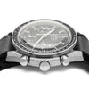 OMEGA - Speedmaster - MAN of the WORLD Online Destination for Men's Lifestyle - 3