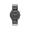 OMEGA - Speedmaster - MAN of the WORLD Online Destination for Men's Lifestyle - 2