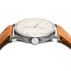 OMEGA - Breguet Dial - MAN of the WORLD Online Destination for Men's Lifestyle - 2