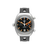 HEUER - Autavia Monza Recased - MAN of the WORLD Online Destination for Men's Lifestyle - 1