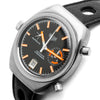 HEUER - Autavia Monza Recased - MAN of the WORLD Online Destination for Men's Lifestyle - 3