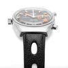 HEUER - Autavia Monza Recased - MAN of the WORLD Online Destination for Men's Lifestyle - 4