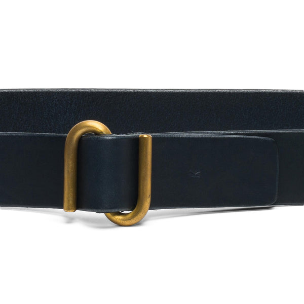 S-Belt - Dark Navy