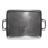 Match Pewter - Lucido Cheese Tray - MAN of the WORLD Online Destination for Men's Lifestyle - 7