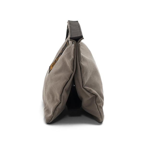 Dopp Kit - French Gray