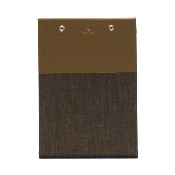 library_brown