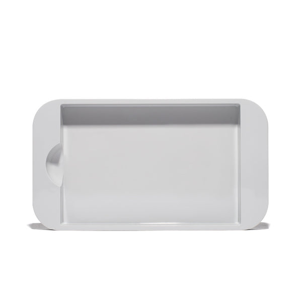 Vintage (Radius One) - Paper Note Tray - MAN of the WORLD Online Destination for Men's Lifestyle - 2
