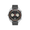 HEUER - Autavia 1163 - MAN of the WORLD Online Destination for Men's Lifestyle - 1