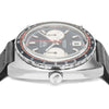 HEUER - Autavia 1163 - MAN of the WORLD Online Destination for Men's Lifestyle - 2